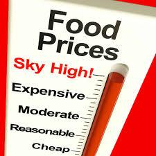 food price.jpg